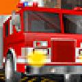 תחנה את רכב החירום